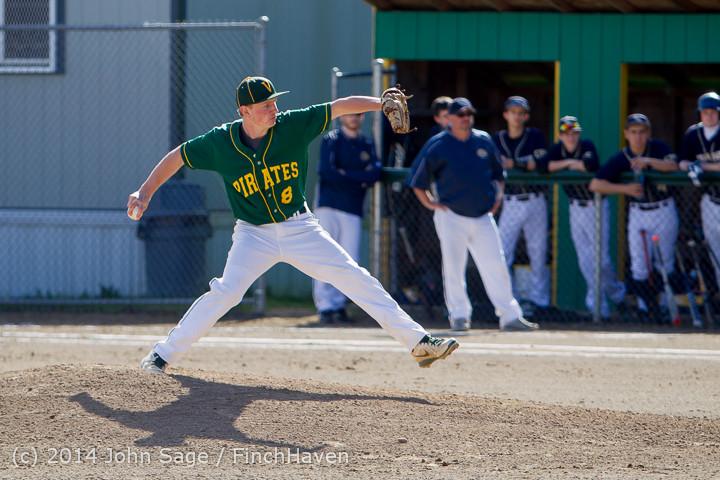19689 Baseball v Cedar Park 041114