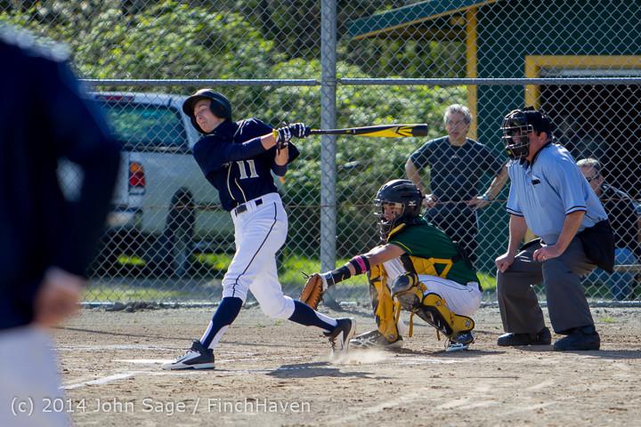 19703 Baseball v Cedar Park 041114