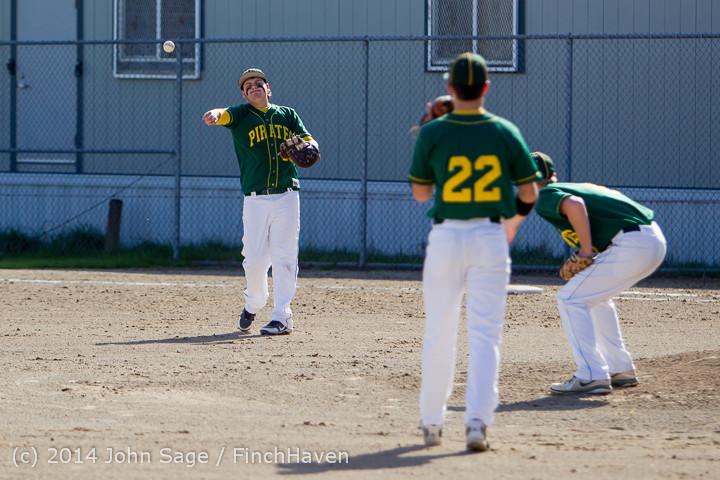 19708 Baseball v Cedar Park 041114