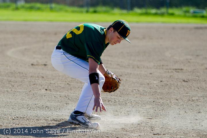 19729 Baseball v Cedar Park 041114