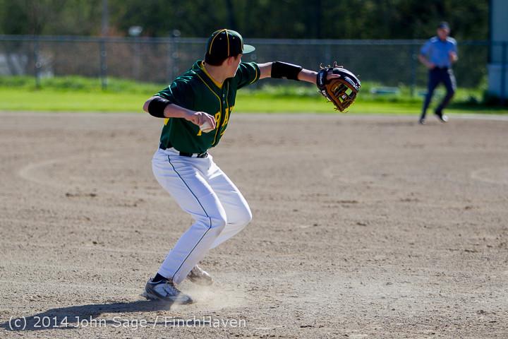 19732 Baseball v Cedar Park 041114