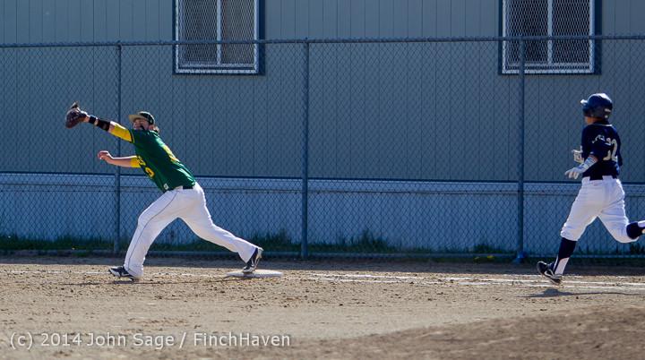 19738 Baseball v Cedar Park 041114