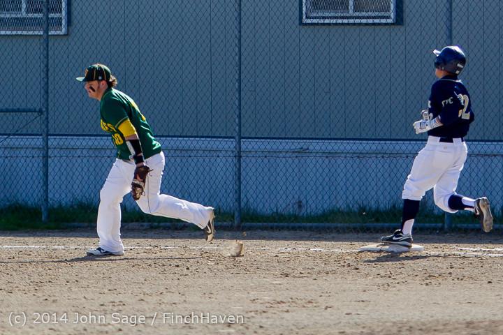 19743 Baseball v Cedar Park 041114
