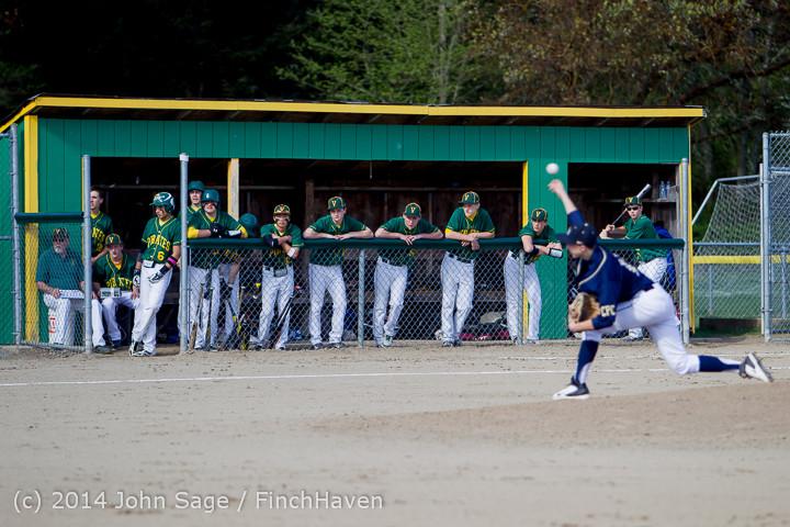 19756 Baseball v Cedar Park 041114