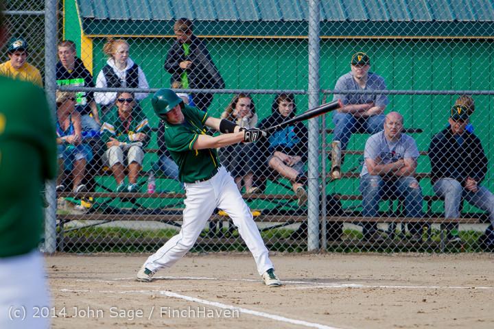 19774_Baseball_v_Cedar_Park_041114