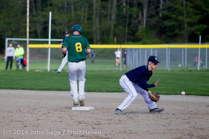 19807 Baseball v Cedar Park 041114