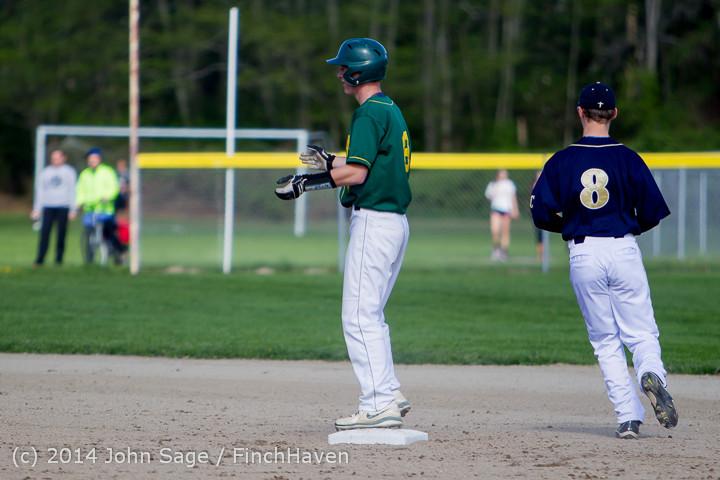 19813 Baseball v Cedar Park 041114