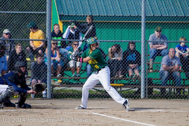 19834 Baseball v Cedar Park 041114