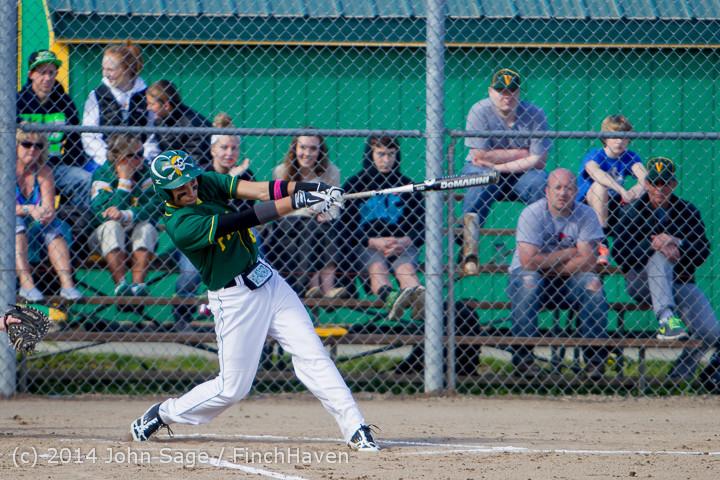 19845 Baseball v Cedar Park 041114