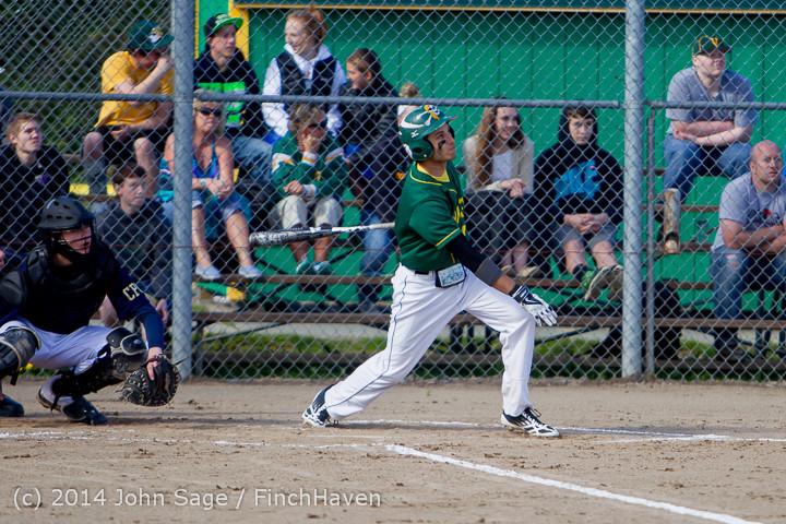 19848 Baseball v Cedar Park 041114