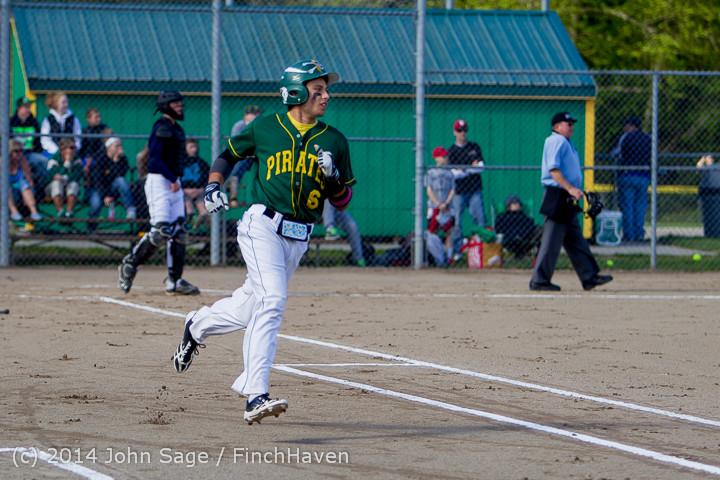 19862 Baseball v Cedar Park 041114