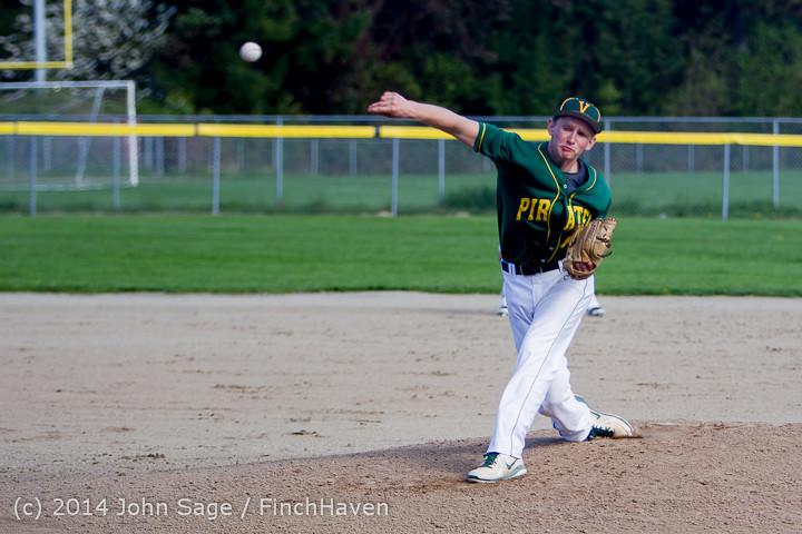 19880 Baseball v Cedar Park 041114