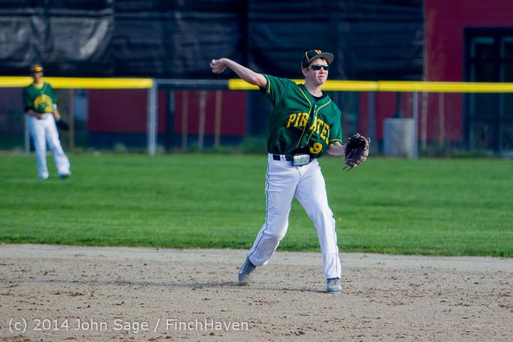 19904_Baseball_v_Cedar_Park_041114
