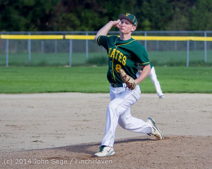 19914 Baseball v Cedar Park 041114