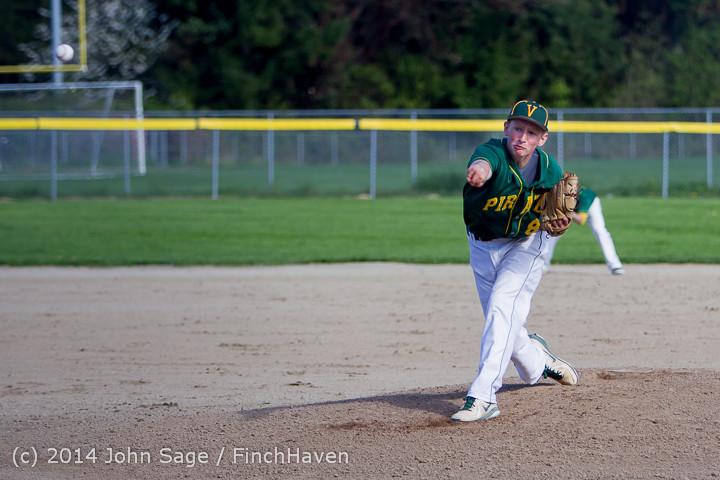 19926 Baseball v Cedar Park 041114