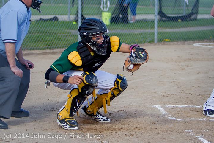 19952_Baseball_v_Cedar_Park_041114