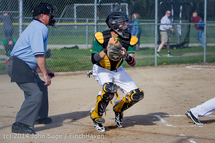 19965 Baseball v Cedar Park 041114