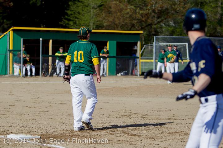20002 Baseball v Cedar Park 041114