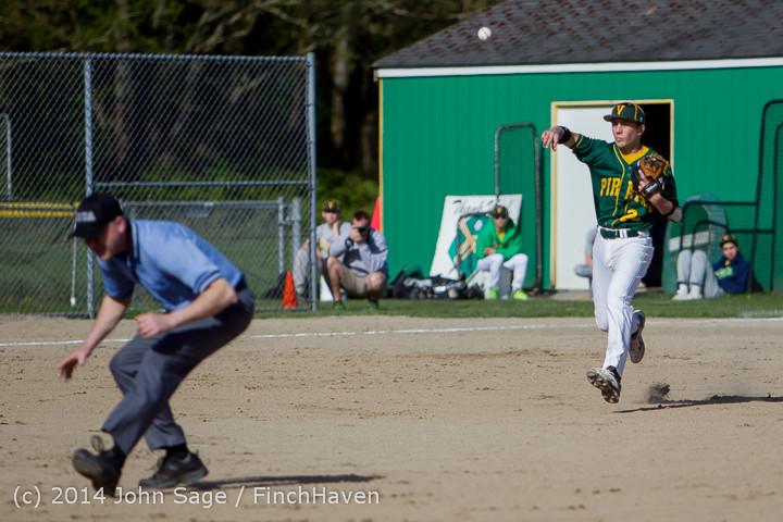 20059_Baseball_v_Cedar_Park_041114