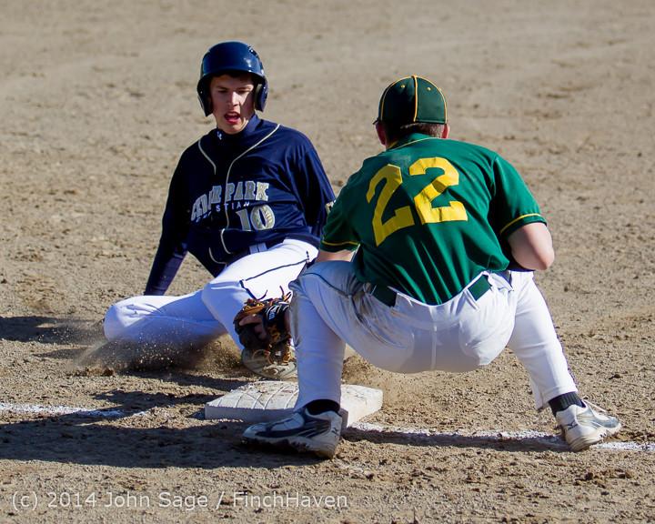 20196_Baseball_v_Cedar_Park_041114