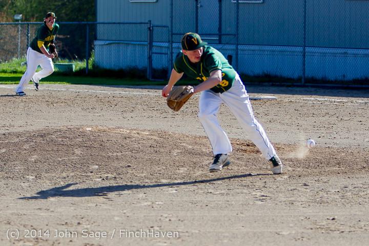 20251 Baseball v Cedar Park 041114