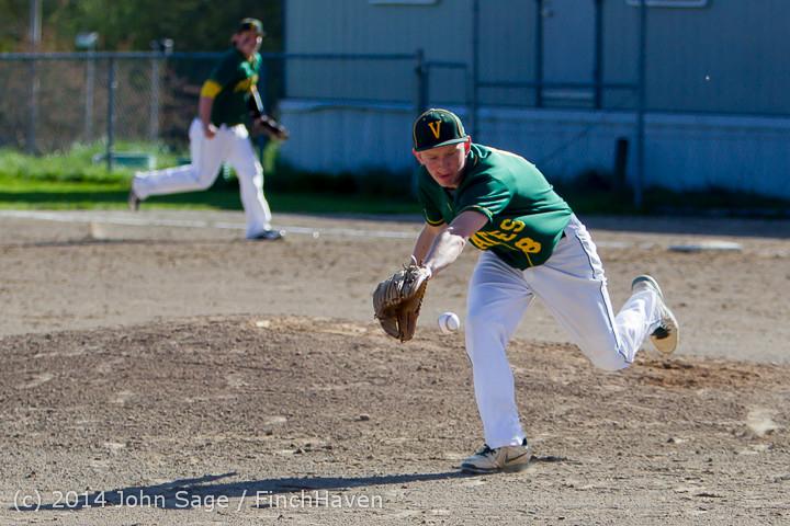 20252_Baseball_v_Cedar_Park_041114