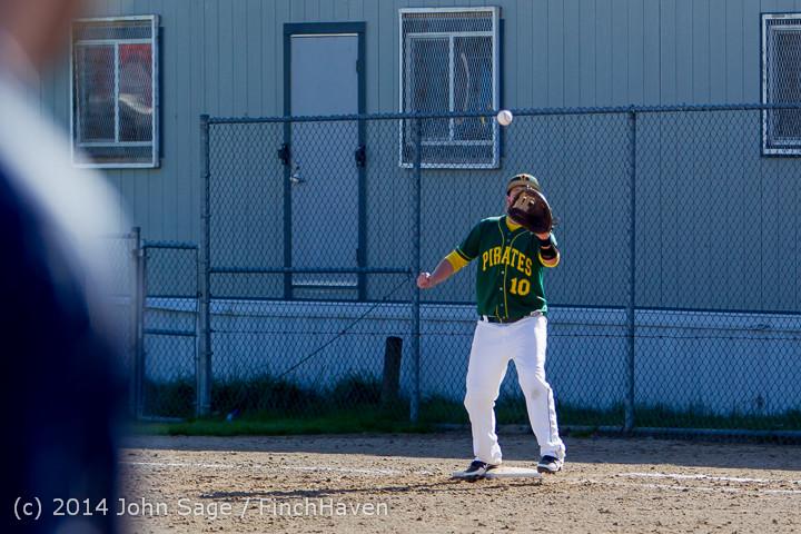20261_Baseball_v_Cedar_Park_041114