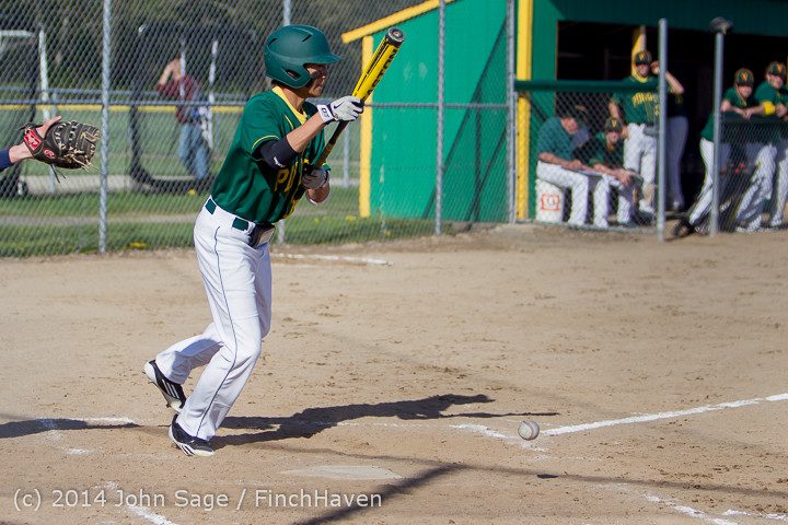 20340 Baseball v Cedar Park 041114