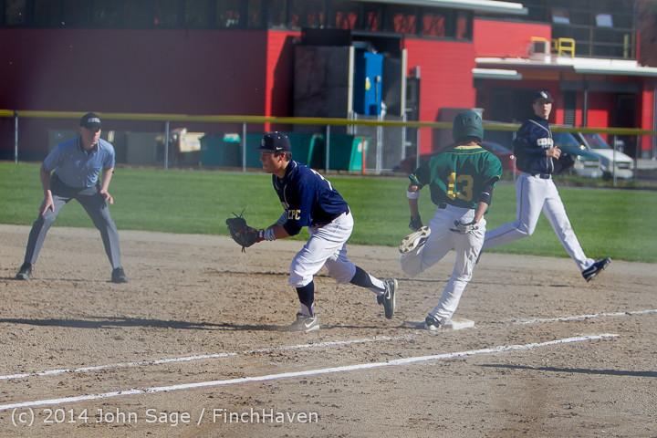 20346 Baseball v Cedar Park 041114