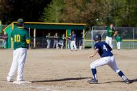 20347 Baseball v Cedar Park 041114