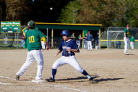 20353 Baseball v Cedar Park 041114