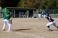 20358 Baseball v Cedar Park 041114