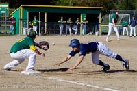 20363 Baseball v Cedar Park 041114