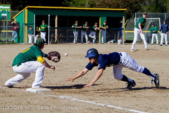 20363_Baseball_v_Cedar_Park_041114
