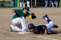 20367 Baseball v Cedar Park 041114