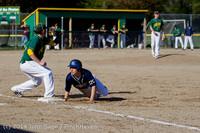 20372 Baseball v Cedar Park 041114