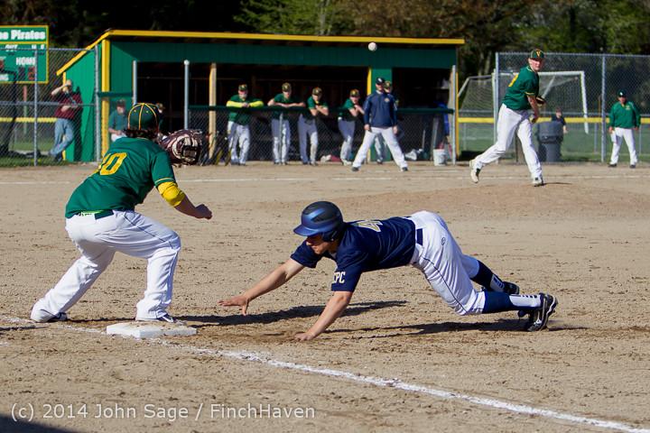 20376_Baseball_v_Cedar_Park_041114