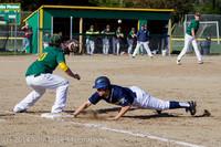 20377 Baseball v Cedar Park 041114