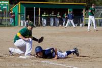 20380 Baseball v Cedar Park 041114