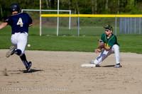20388 Baseball v Cedar Park 041114