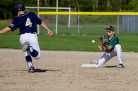 20389 Baseball v Cedar Park 041114