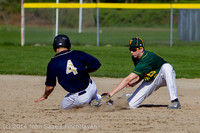 20393 Baseball v Cedar Park 041114