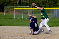 20401 Baseball v Cedar Park 041114