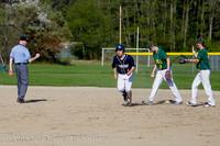 20417 Baseball v Cedar Park 041114