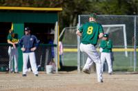 20422 Baseball v Cedar Park 041114