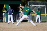 20425 Baseball v Cedar Park 041114