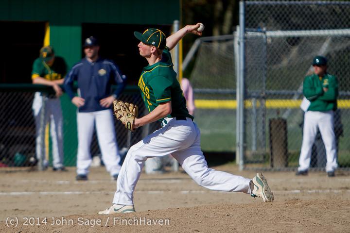 20427 Baseball v Cedar Park 041114