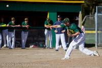 20428 Baseball v Cedar Park 041114