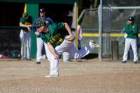 20430 Baseball v Cedar Park 041114