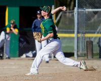 20440 Baseball v Cedar Park 041114